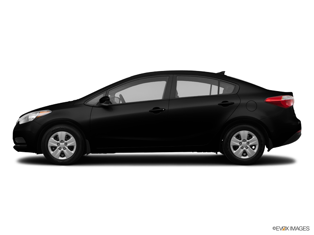 Used 2015 KIA Forte in East Hartford, CT