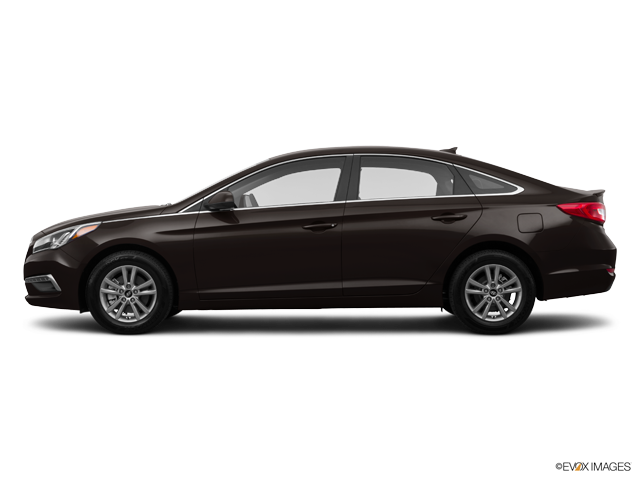 Used 2015 Hyundai Sonata in Lancaster, OH
