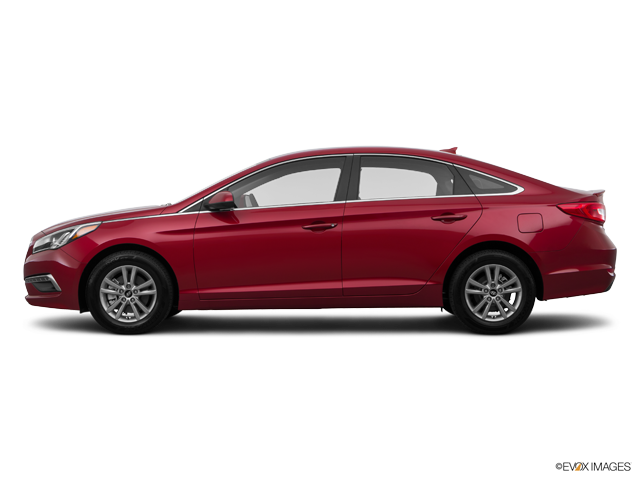 Used 2015 Hyundai Sonata in Spartanburg, SC