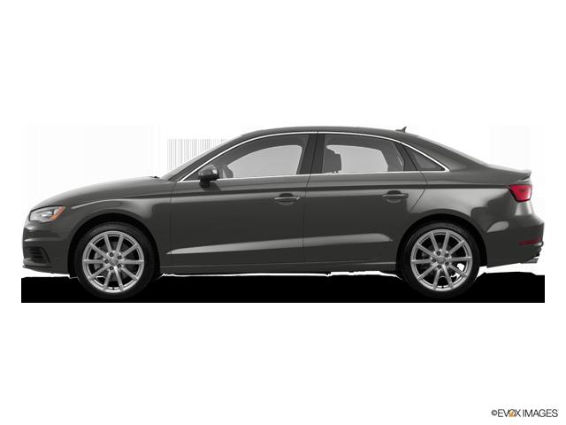 2015 Audi A3 2.0 TDI Premium Plus
