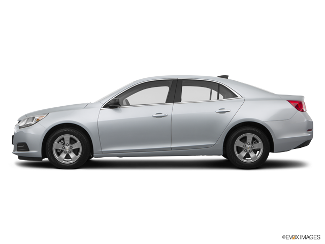 Used 2015 Chevrolet Malibu in Indianapolis, IN