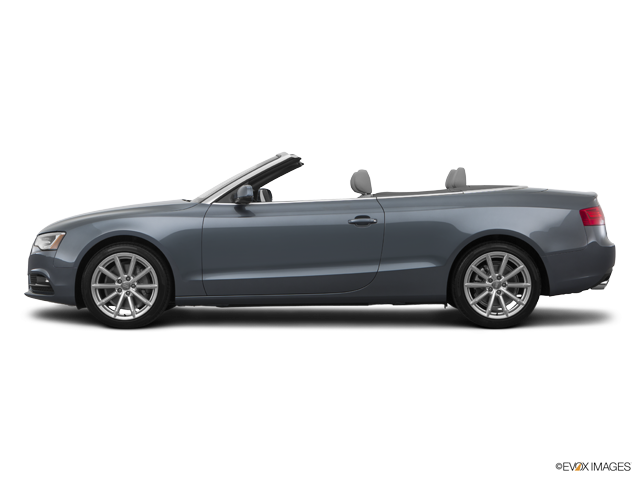 Audi A Premium Plus WAUMFAFHFN Momentum Toyota Of - Audi of fairfield