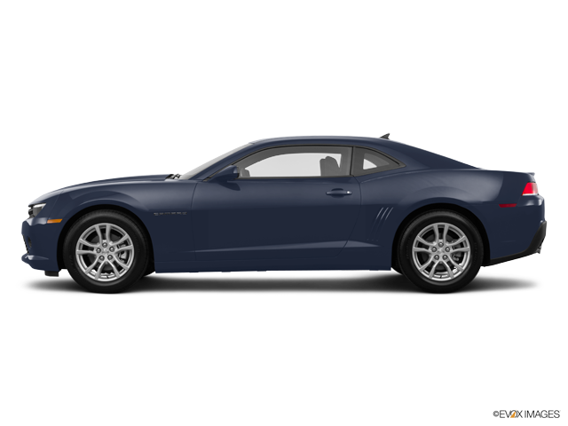 Used 2015 Chevrolet Camaro in , TN