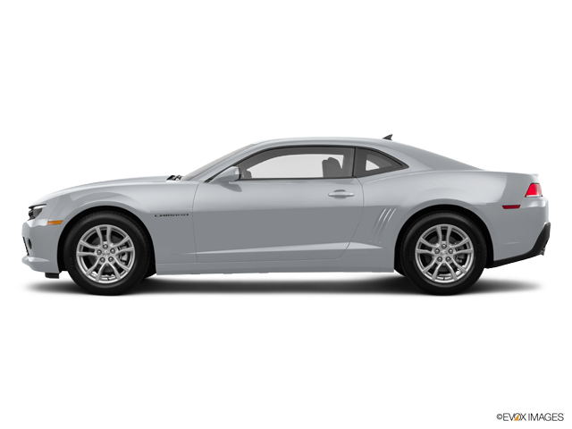 Used 2015 Chevrolet Camaro in Lilburn, GA