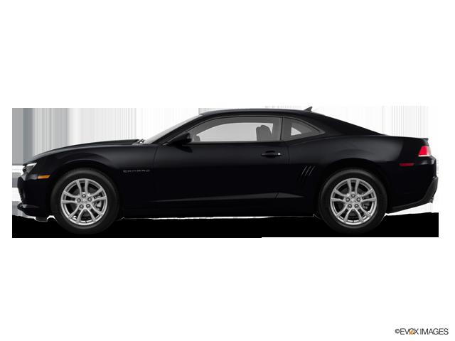 Used 2015 Chevrolet Camaro in Burleson, TX