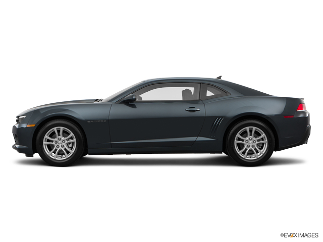 Used 2015 Chevrolet Camaro in Huntington Beach, CA