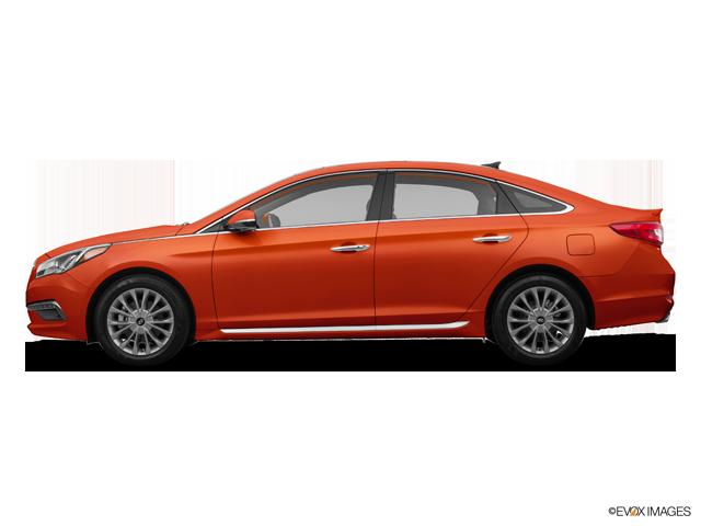 Used 2015 Hyundai Sonata in Sedalia, MO