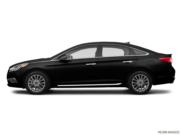 Used 2015 Hyundai Sonata in Fairless Hills, PA