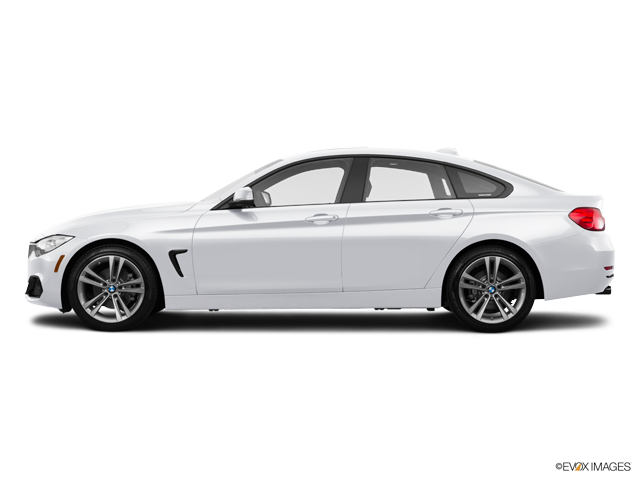 Used 2015 BMW 4 Series in Tampa, FL