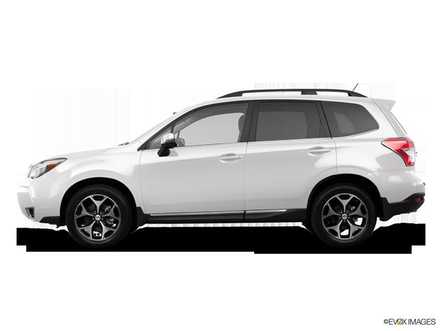 Used 2015 Subaru Forester in , CA