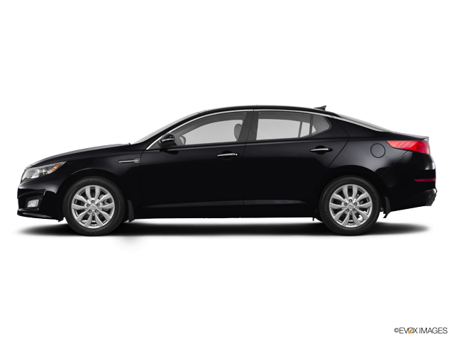Used 2015 KIA Optima in , SC