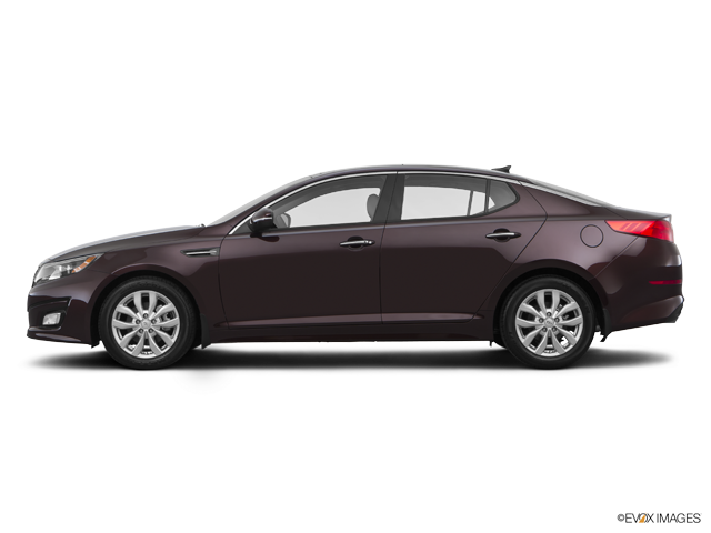 Used 2015 KIA Optima in , TN