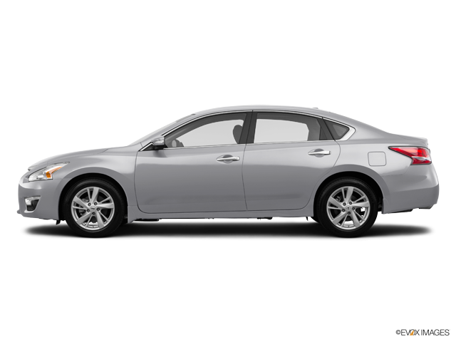 Used 2015 Nissan Altima in Northern, CA