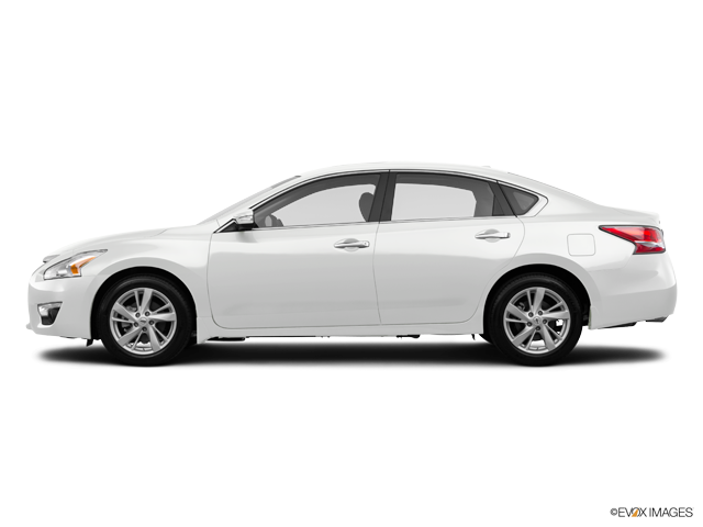 Used 2015 Nissan Altima in Daphne, AL