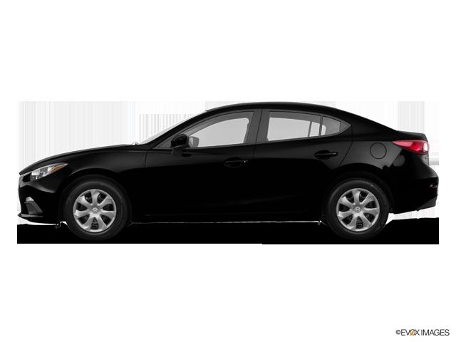 Used 2015 Mazda Mazda3 in , AL