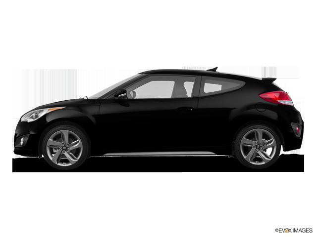 Used 2015 Hyundai Veloster in Daphne, AL