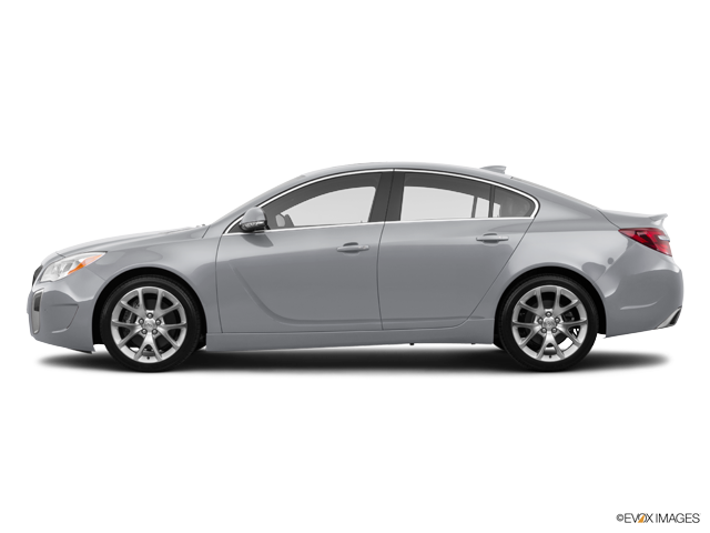 Used 2015 Buick Regal in New Iberia, LA