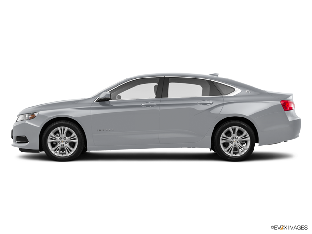 Used 2015 Chevrolet Impala in Fairless Hills, PA