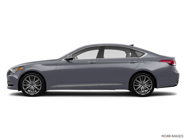 Used 2015 Hyundai Genesis in Beaufort, SC