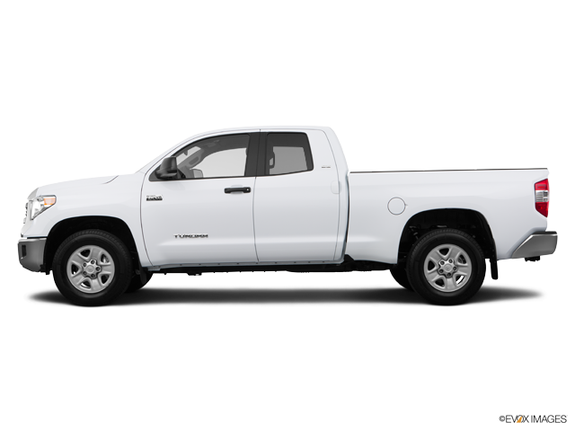 Used 2015 Toyota Tundra in Bastrop, TX