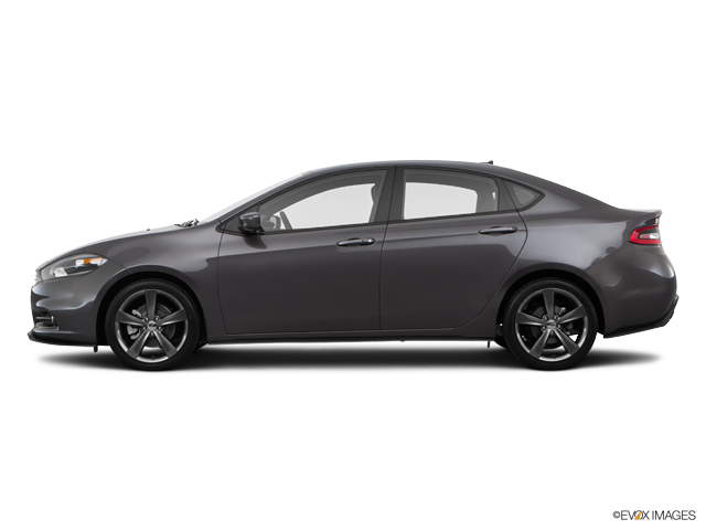Used 2015 Dodge Dart in Statesboro, GA