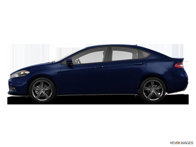 Used 2015 Dodge Dart in Lakeland, FL