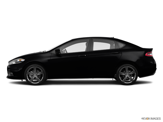 Used 2015 Dodge Dart in Indianapolis, IN