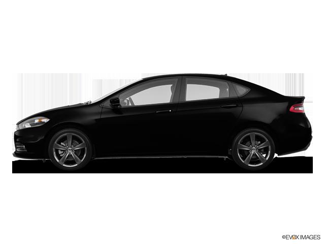 Used 2015 Dodge Dart in Clarksdale, MS