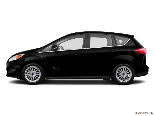 Used 2015 Ford C-Max Energi in Thousand Oaks, CA