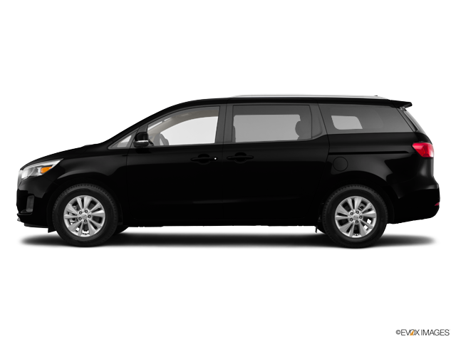 Used 2015 KIA Sedona in Columbus, OH
