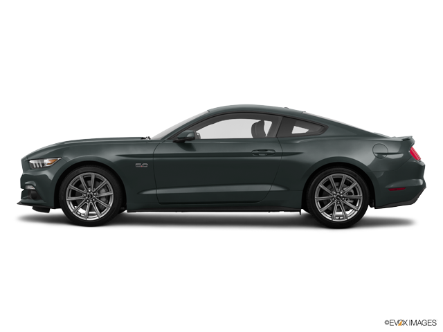 Used 2015 Ford Mustang in Tampa Bay, FL