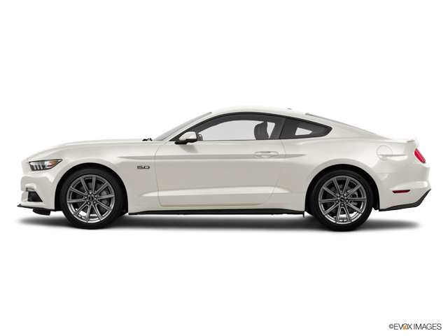 Used 2015 Ford Mustang in San Juan Capistrano, CA