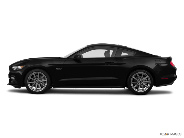 Used 2015 Ford Mustang in Bastrop, TX