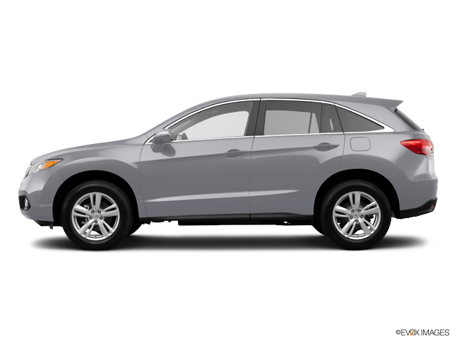 Used 2015 Acura RDX in , TX