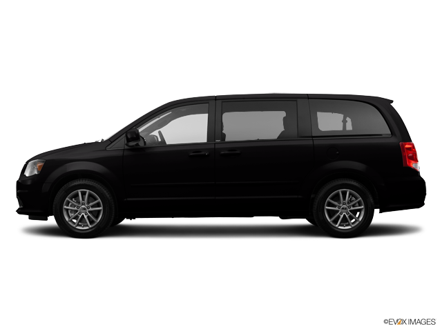 Used 2015 Dodge Grand Caravan in Honolulu, Pearl City, Waipahu, HI