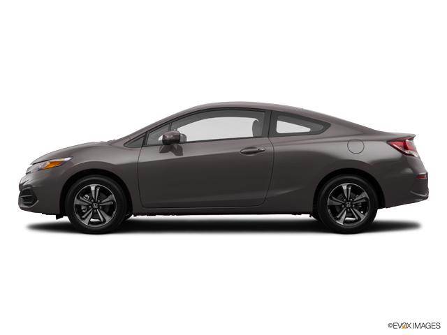 Used 2015 Honda Civic Sedan in Waipahu, HI