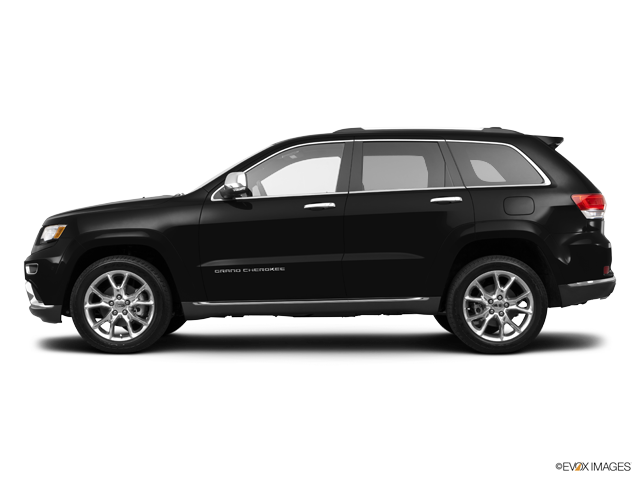 Used 2015 Jeep Grand Cherokee in Harrisburg, PA