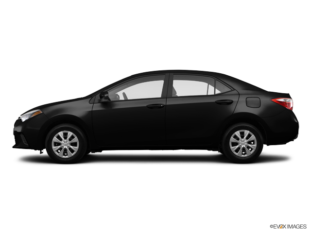 Used Corolla Cars For Sale In Jackson Ms Herrin Gear