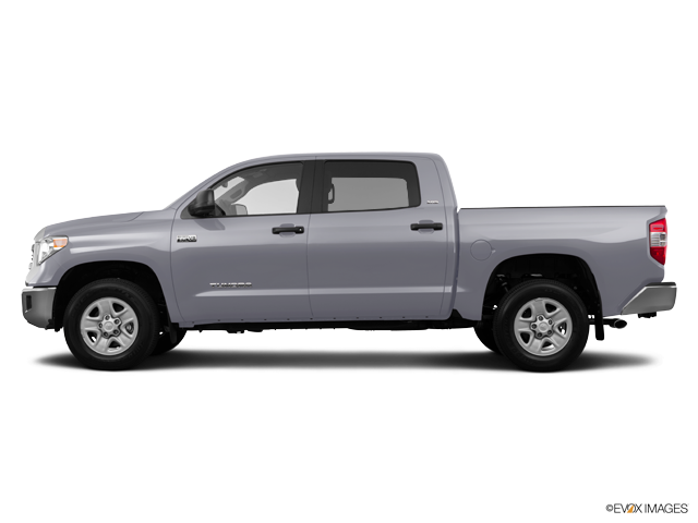 Used 2015 Toyota Tundra in Spartanburg, SC