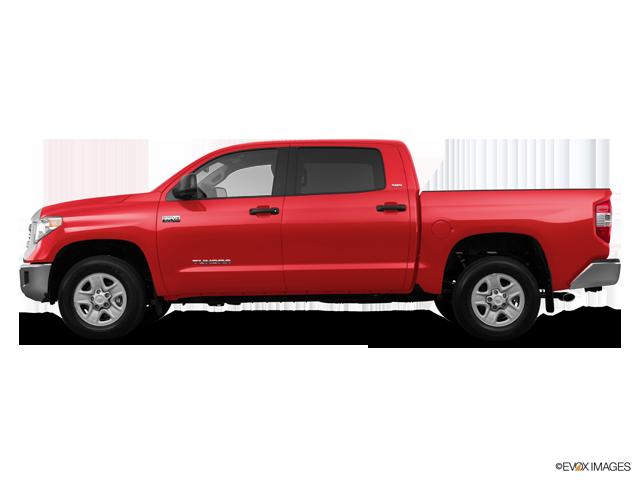 Used 2015 Toyota Tundra in Yuba City, CA