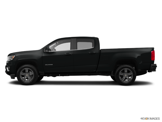 Used 2015 Chevrolet Colorado in St. Francisville, New Orleans, and Slidell, LA