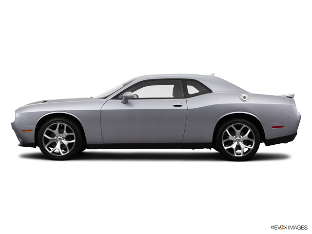 Used 2015 Dodge Challenger in Tulsa, OK