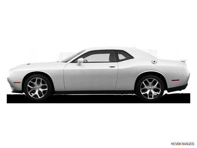Used 2015 Dodge Challenger in Lakeland, FL