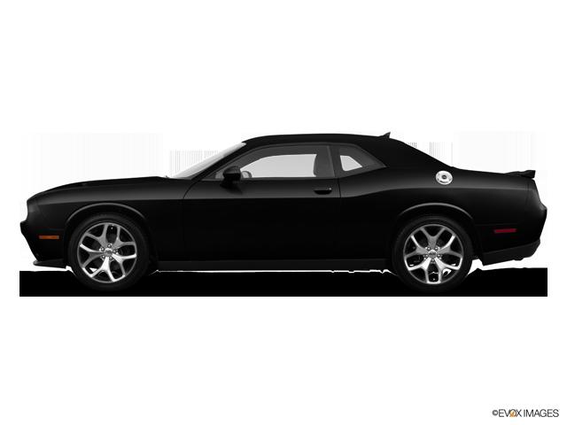 Used 2015 Dodge Challenger in Honolulu, Pearl City, Waipahu, HI