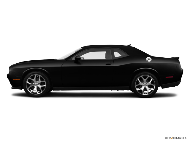 Used 2015 Dodge Challenger in Panama City, FL
