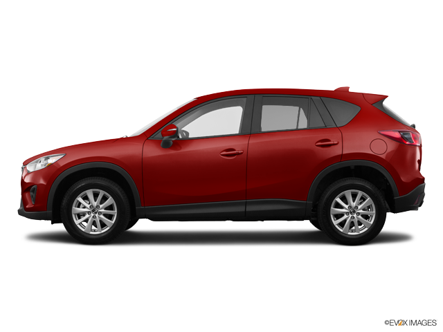 Used 2015 Mazda CX-5 in Dartmouth, NS