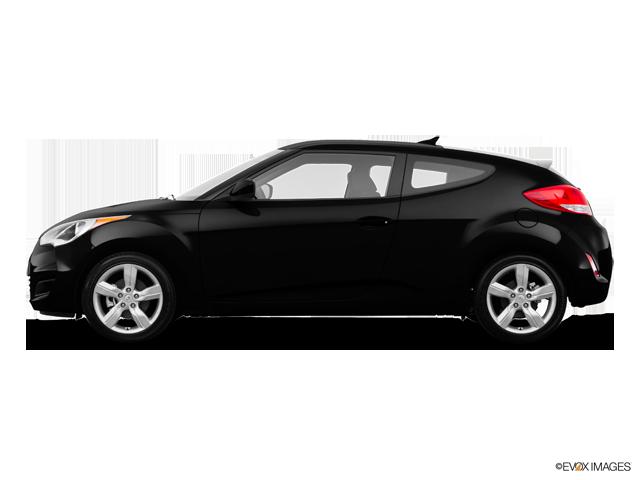 Used 2015 Hyundai Veloster in , SC