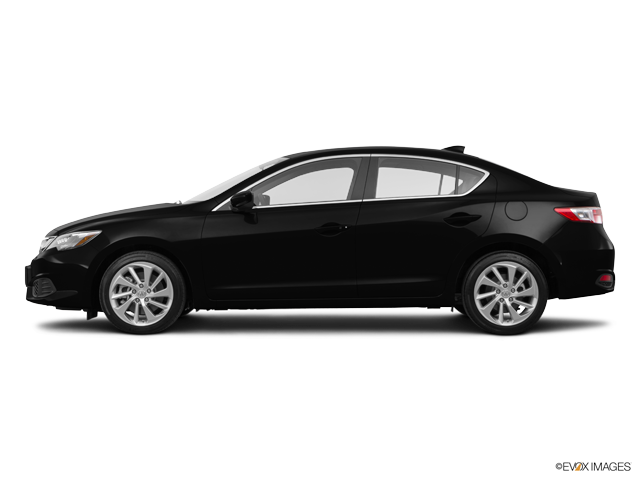 Used 2016 Acura ILX in Verona, NJ