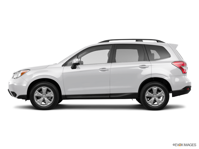Used 2016 Subaru Forester In North Charleston, SC