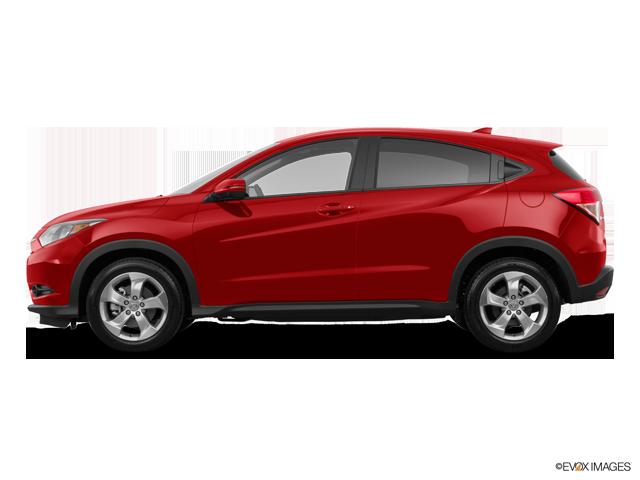 Used 2016 Honda HR-V in Ocala, FL